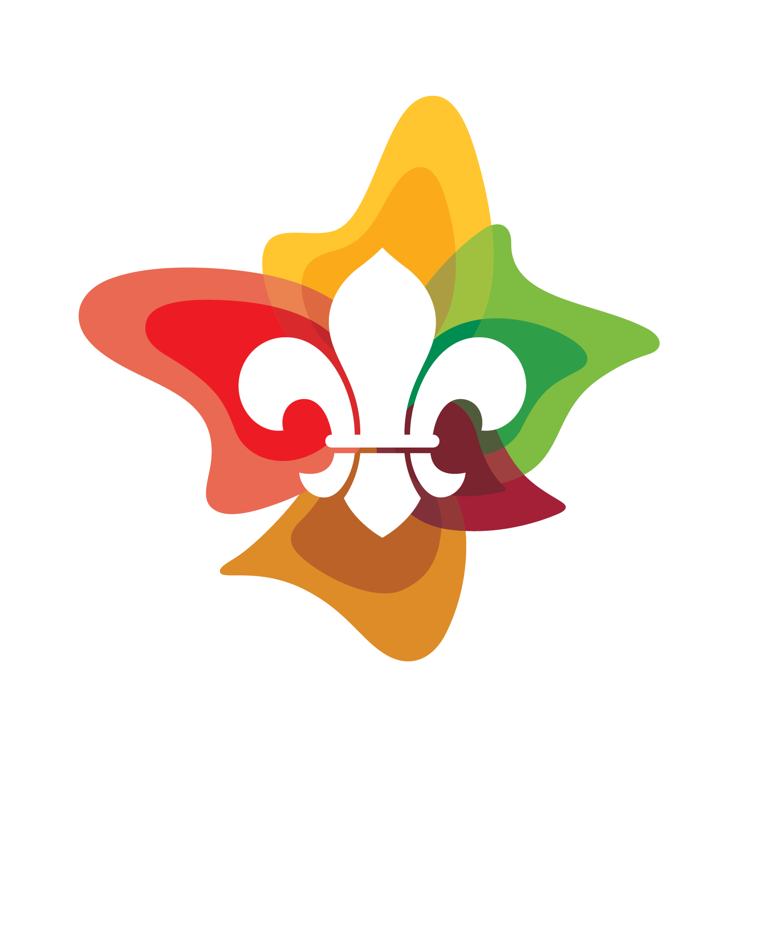 Nerang Scout Group